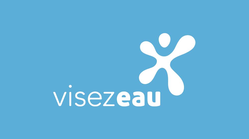 Plomb dans l'eau: les meilleures façons avec des experts de VisezEau