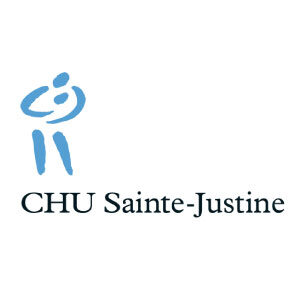 chu-ste-justine