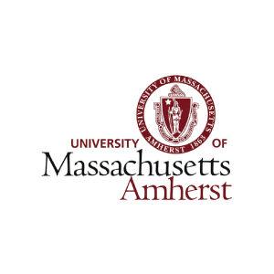 uni-mass